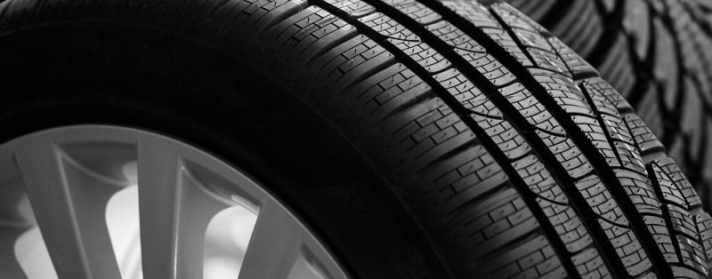 Tips to Avoid Tire-Related Accidents (Hint: You May Not Need New Tires)